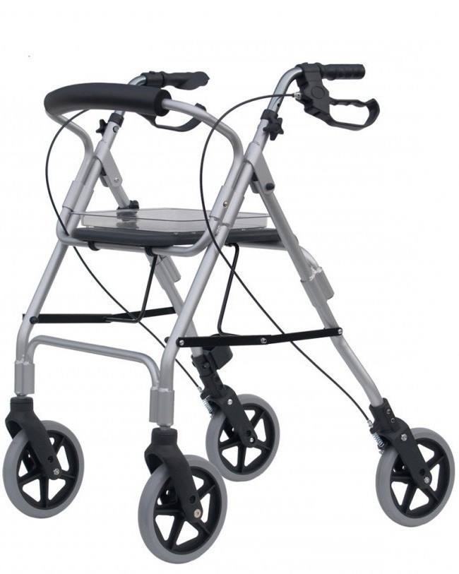 ExcelCare XL-35