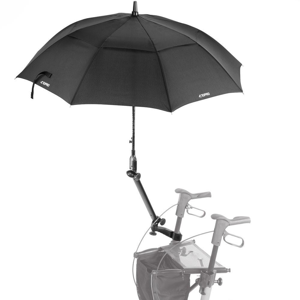 Paraplu Topro