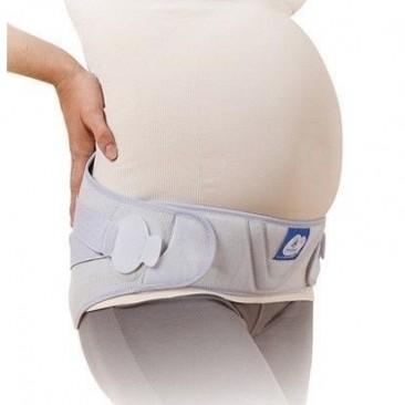Buikband Zwangerschap