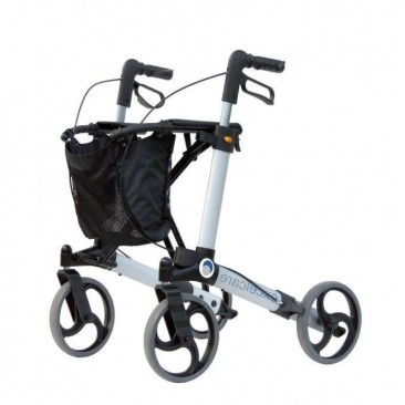 Excel rollator