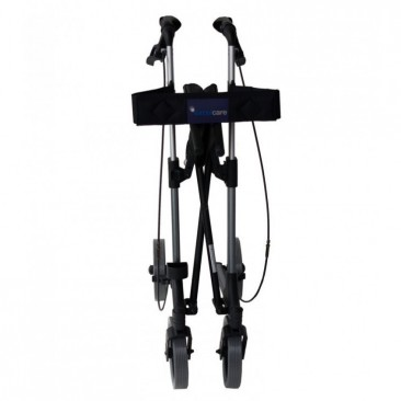 Excelcare Rollator Xl 90