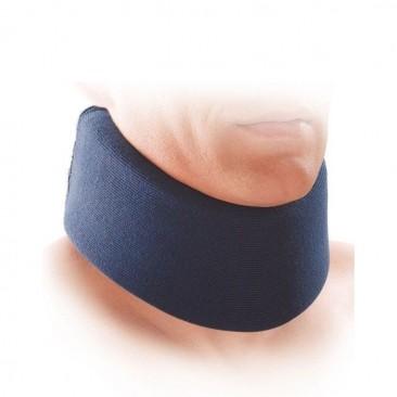 Halskraag Ortel C1 Anatomic