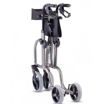 Lichtgewicht Rollator Smart