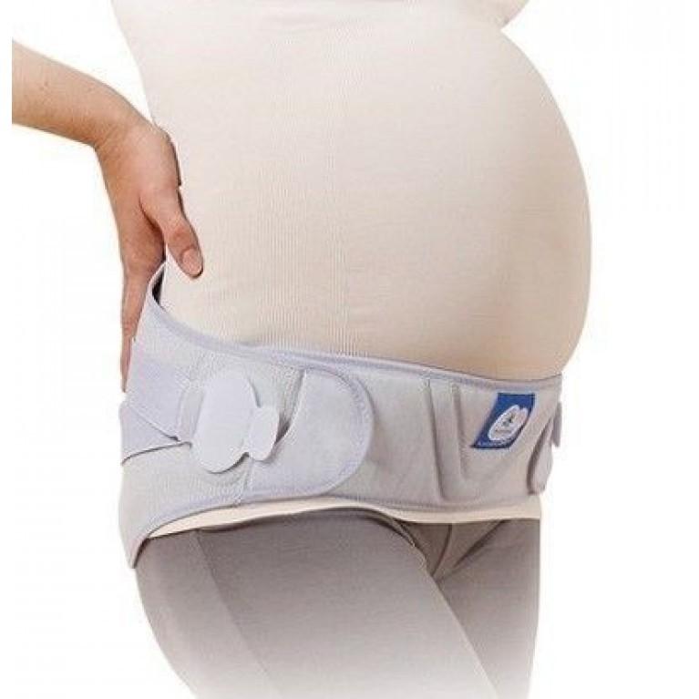 Zwangerschapsband
