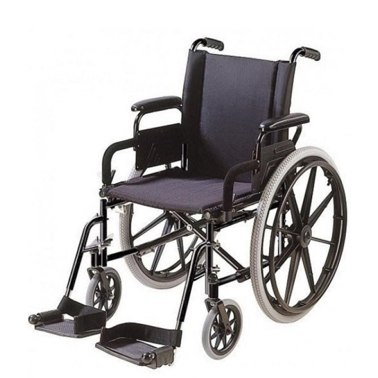 rolstoel classic light