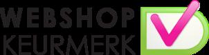 Webshop Keurmerk Rollatorweb